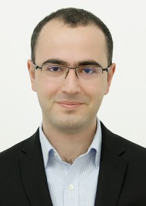 Hovhannes Nikoghosyan_picture