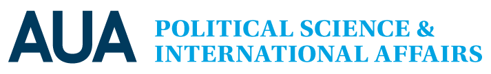 Political Science and International Affairs Program